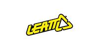 Leatt Brace
