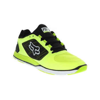 TENIS FOX MOTION EVO  17