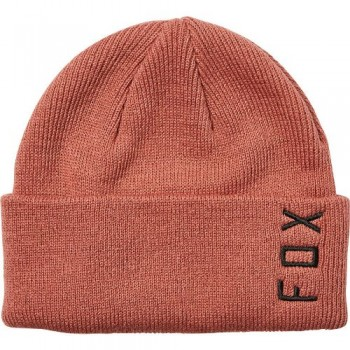 GORRO FOX DAILY 20