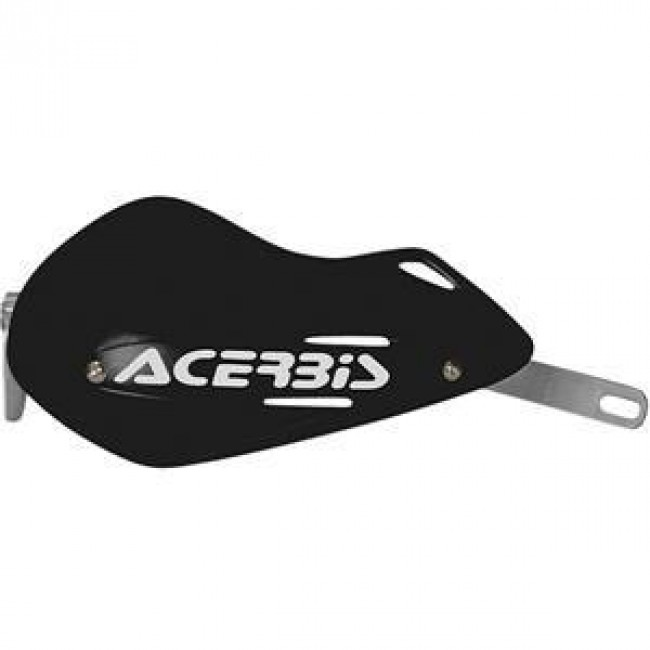 PROTECTOR MAOS ACERBIS MULTICONCEPT PRO-KIT      9
