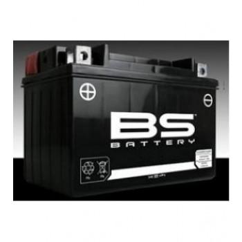 BATERIA BS 12N5-3B          15