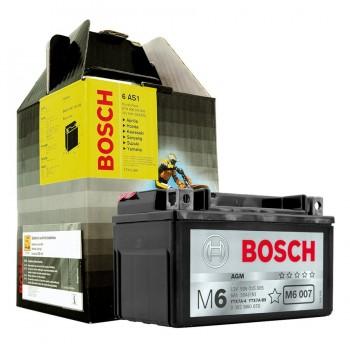 BATERIA BOSCH YB14L-B2            15