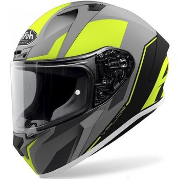 CAPACETE AIROH INTEGRAL VALOR WINGS