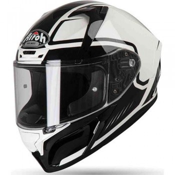 CAPACETE AIROH INTEGRAL VALOR MARSHALL