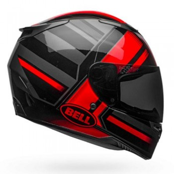 CAPACETE BELL INTEGRAL RS-2 TACTICAL