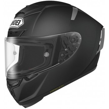 CAPACETE SHOEI INTEGRAL X-SPIRIT3  MATE   16