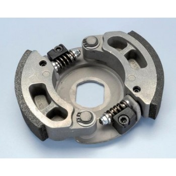 DISCO EMBR. HONDA PCX125/SH125/KYMCO125 POLINI ESPECIAL