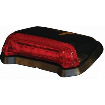 FAROLIM MOTA TRAS 6 LEDS (G.LAMA PLAST)        7