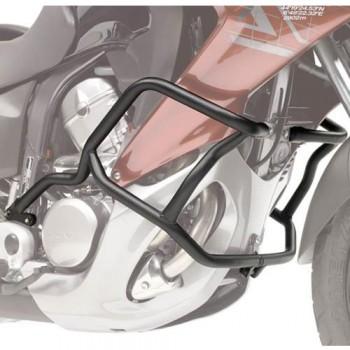 HASTE PROTECÇAO MOTOR HONDA CB500X GIVI 114TN