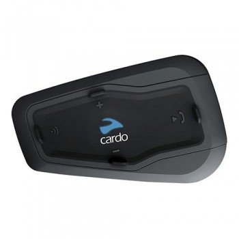 INTERCOMUNICADOR CARDO FREECOM 1+ DUO