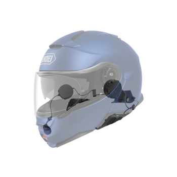 INTERCOMUNICADOR SENA SRL-01 SHOEI