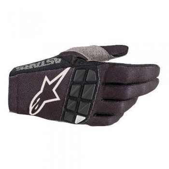 LUVAS CROSS ALPINESTARS RACEFEND