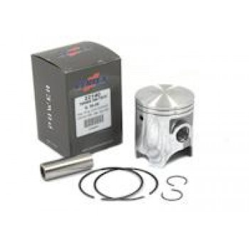 PISTON CASAL 4V VERTEX       11