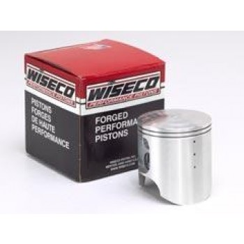 PISTON HONDA CR250 04/07 WISECO 801 66,4mm     9