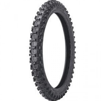 PNEU MOTO CROSS MICHELIN STARCROSS MS2 60/100x14    13