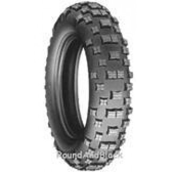 PNEU MOTO CROSS MICHELIN COMP 3 120/90X18       14