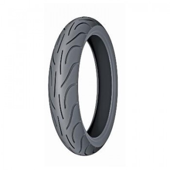 PNEU MOTO MICHELIN PILOT POWER FRENTE 120/70ZRx17 TL      15