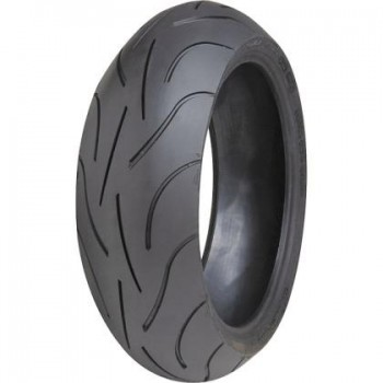 PNEU MOTO MICHELIN PILOT POWER 2CT TRAS 190/50x17       13