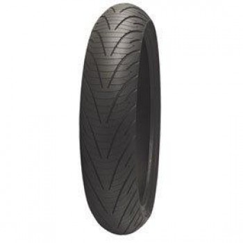 PNEU MOTO MICHELIN PILOT ROAD 3 FRENTE 120/70x17        15