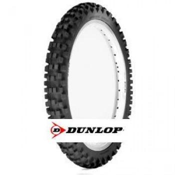 PNEU MOTO CROSS DUNLOP D952 80/100X21