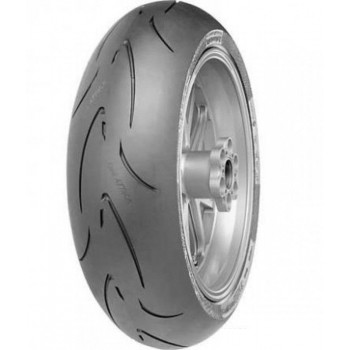 PNEU MOTO CONTINENTAL CONTIFORCE SM 150/60X17    12