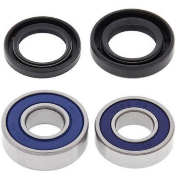 KIT ALL BALLS 25-1273 KTM SX/EXC200/EXC400/520 RODA TRAS 14