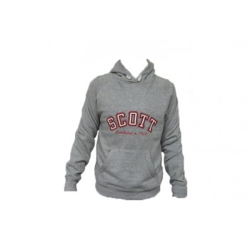 SWEATSHIRT SCOTT LEAGUE                             5