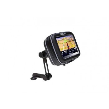 SACO PORTA GPS SHAD XOSG40M