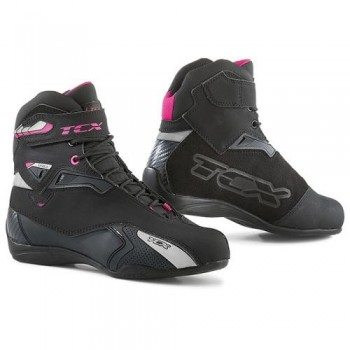 BOTAS ESTRADA TCX RUSH LADY WATERPROOF