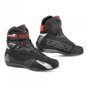 BOTAS ESTRADA TCX RUSH  WATERPROOF