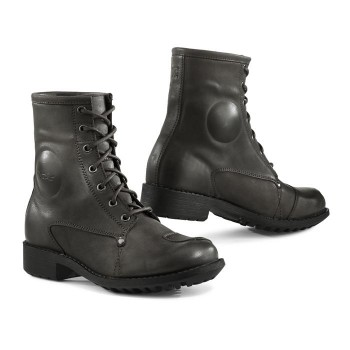 BOTAS ESTRADA TCX  BLEND LADY WATERPROOF