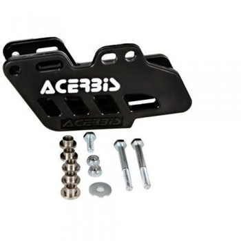 PROTECTOR CORRENTE ACERBIS YAM YZ-YZF 05/06        11