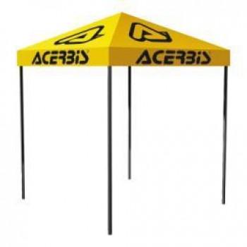 TENDA ACERBIS 3X3                     8
