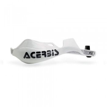PROTECTOR MAOS ACERBIS RALLY PRO