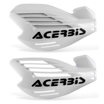PROTECTOR MAOS ACERBIS X-FORCE        15