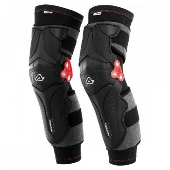 JOELHEIRAS ACERBIS X-STRONG KNEE     15