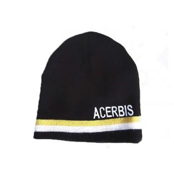 GORRO ACERBIS 73 MILES      5