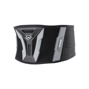 CINTA FOX TURBO BELT XL 18