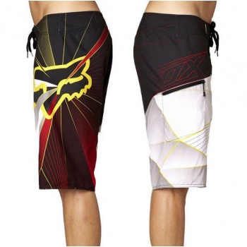 CALÇOES FOX RADEON BOARDSHORT   14