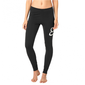 LEGGING FOX SENHORA ENDURATION  18