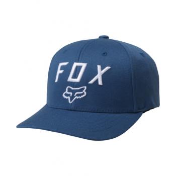 BONE FOX YOUTH LEGACY MOTH 110 18