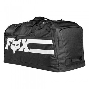 SACO FOX PODIUM 180 GB - COTA 19