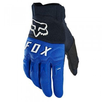 LUVAS CROSS FOX DIRTPAW 21