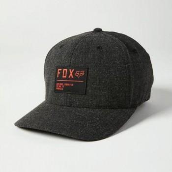 BONE FOX NON STOP FLEXFIT 21