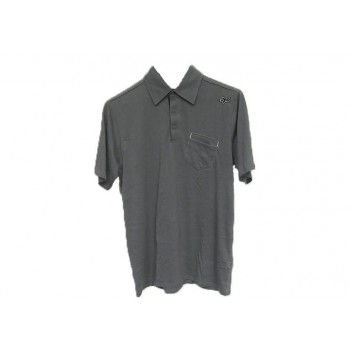 POLO FOX S/S OUTFOXED   12