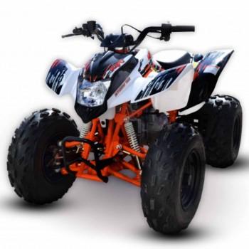 MOTO4 IMR QUAD ATV 150 3VEL. 2021