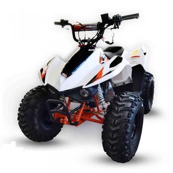 MOTO4 IMR QUAD ATV 70cc